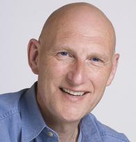 Dr Howard Rankin